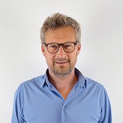 Olivier Ruault