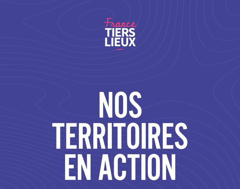 Rapport 2021 Nos territoires en action